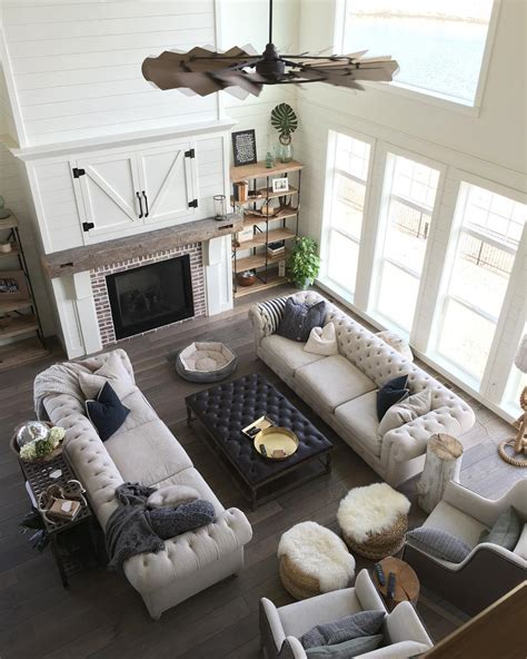 two sofas in living room two sofa living room design property interior design ideas