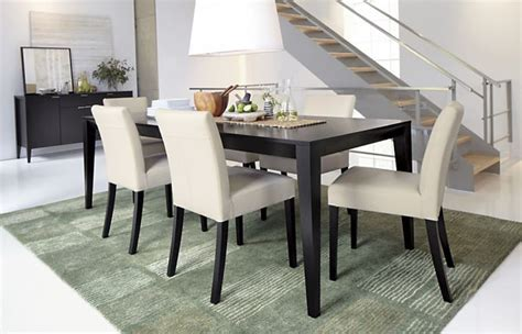 black wood dining room table 17 expandable wooden dining tables