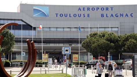 bureau de change montpellier aeroport bureau de change toulouse aeroport