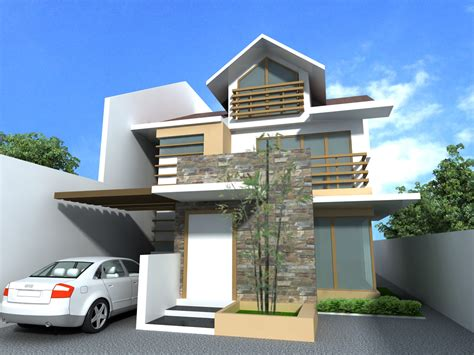 residential house residential house study 3d and 2d art sharecg