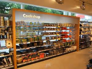 Grocery Merchandising by 17 Best Images About Tesco Upmarket On The Project Visual Merchandising And Retail