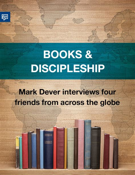 church discipline medicine for the 9marks journal books books and discipleship a conversation across five