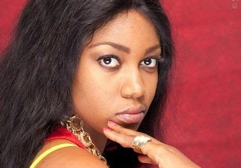 actress ynovnne nelson with bob hair 96 best images about nollywood actresss on pinterest