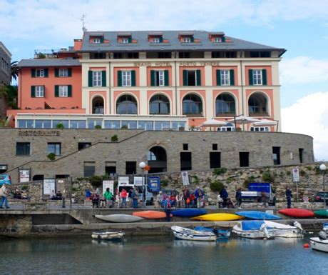 grand hotel porto venere suite of the week portovenere junior suite grand hotel