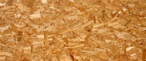 Oriented Strand Board Osb Grade 3 8 And 12 Rs 23