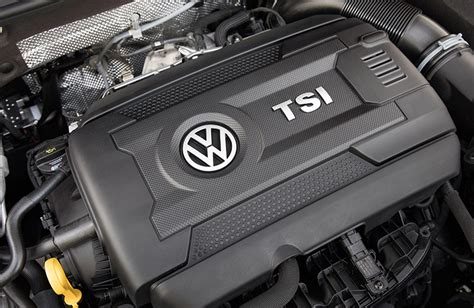 what does gti stand for in vw golf what does the gti acronym stand for in the volkswagen golf