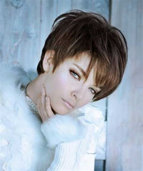 short choppy pixie haircut pictures best pixie cuts for 2013 short hairstyles 2017 2018