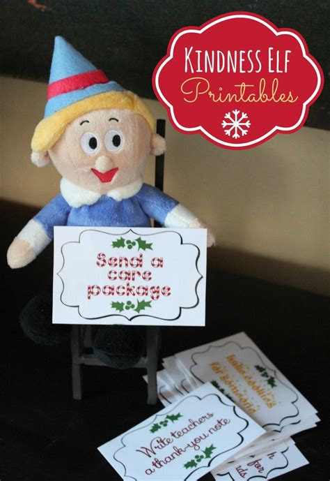 On The Shelf Doll Target by 25 Best Ideas About Kindness Elves On
