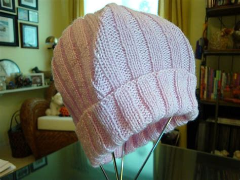 knitting patterns for chemo patients 17 best images about chemo hats on pinterest cashmere