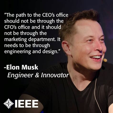 elon musk quotes on work elon musk quotes quotesgram