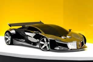 Bmw X9 Autos World For All Bmw X9