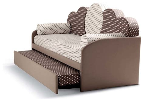 full size futon sofa bed full size sofa bed a great solution for today s homes