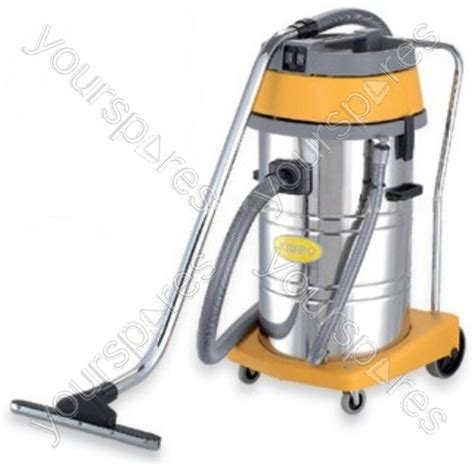 Vacuum Cleaner 80 Liter vacuum cleaner and 80 litre as80 2 by yourspares