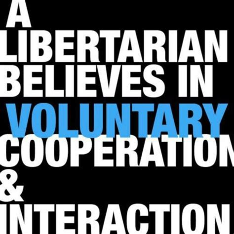 Libertarian Also Search For Libertarian Libertarian Thoughts