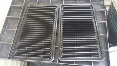 chrysler lebaron vents after 4 months of waiting chrysler lebaron vents