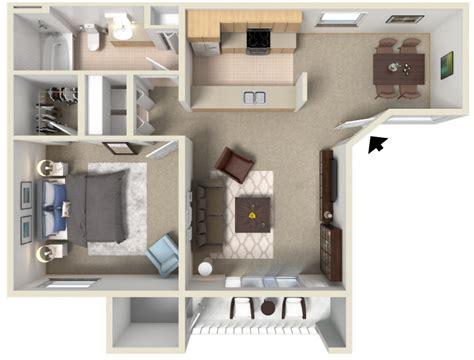 bedroom apartments  rent tucson stargate west