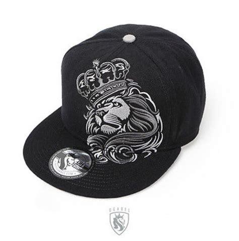 queen hat tattoo og abel crown lion shield tattoo inked emo rock punk