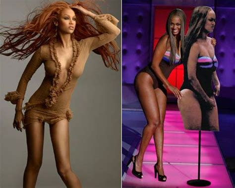 Banks Weight Gain And A Picture by знаменитости до похудения и после 23 фото 187 триникси