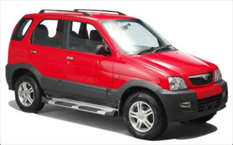 cheapest suv cars in india 15 cheapest diesel cars in india rediff business