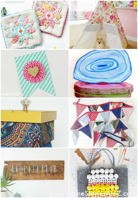 Best Diy Crafts Ideas Creative Reflection 365 Days To - crafts easy diy projects