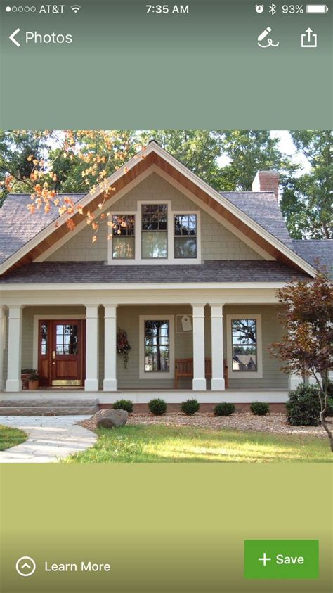 pin  kylee lewis  home house paint exterior