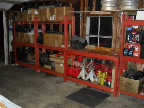 cheap garage shelves cheap garage storage