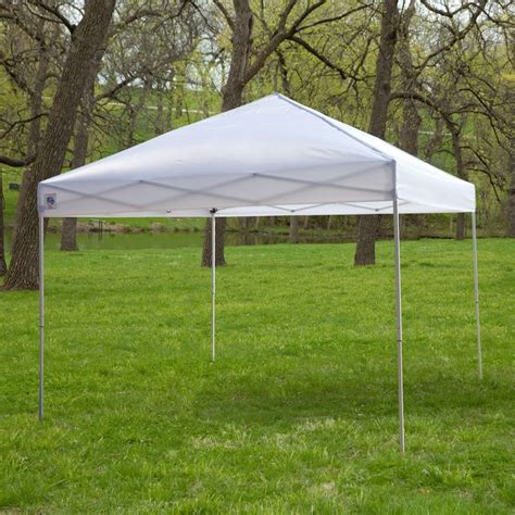 outside gazebo best 25 outdoor canopy tent ideas on outdoor