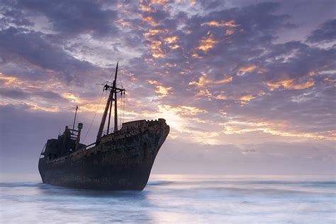 ghost ship the ghost fleet of the great lakes think aboutit