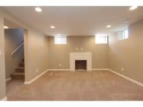 Basement window treatments home design ideas