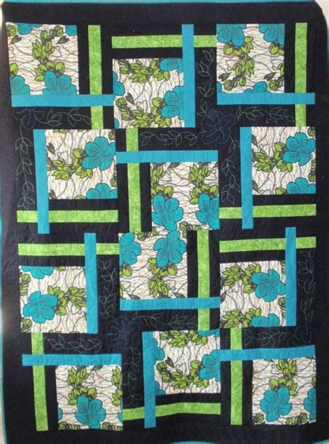 Quilt Pattern Names List by 19 Best Images About Bq Quilts On Shops Quilt
