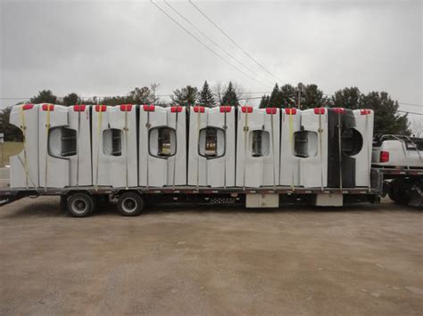 southern truck beds southern truck beds southern truck sells rust free gm