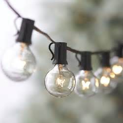 buy globe string lights putting up backyard string lights the texas811 org