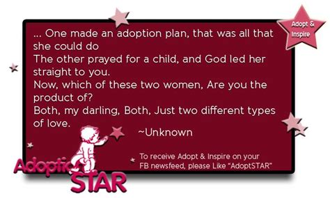 Adoption Records California 17 Best Ideas About Adoption Records On