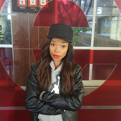 Or A Z Lyrics By Fifi Cooper Top 10 Thing S You Didn T About Fifi Cooper Sa Hip Hop Mag