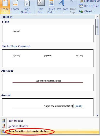 tekno blog membuat halaman header dan footer berbeda di gilang blog menyisipkan header footer tanpa sections pada