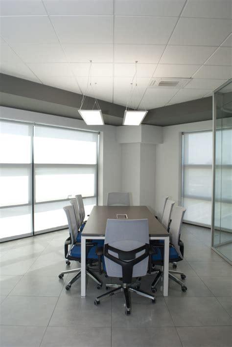normativa uffici uni en 12464 1 uffici luxi illuminazione