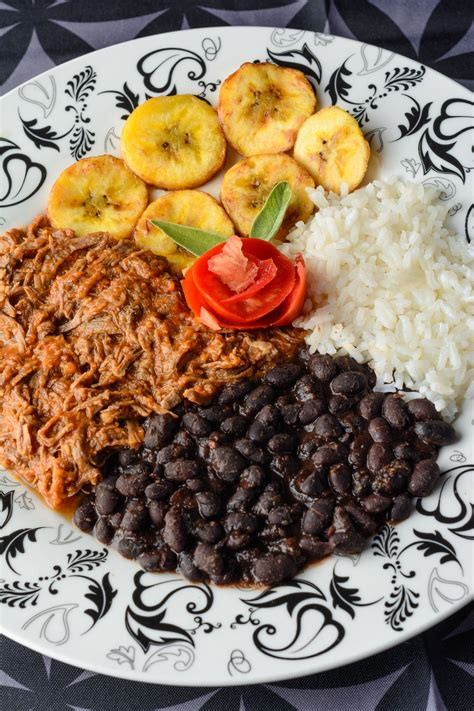 pabellon recipe venezuelan pabellon criollo venezuelan steak recipe