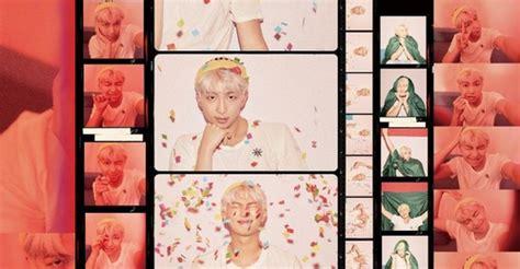 bts images map   soul persona concept photo version