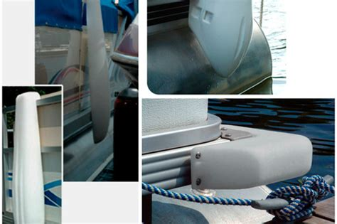 top    accessories  protect  pontoon boat