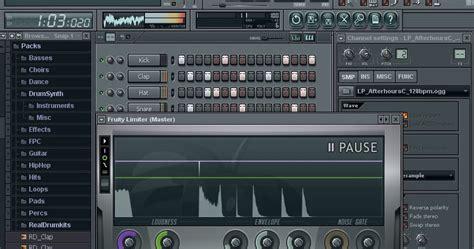 cara membuat musik sendiri di komputer dengan studio one gringevarnah blog membuat rekaman sendiri menggunakan