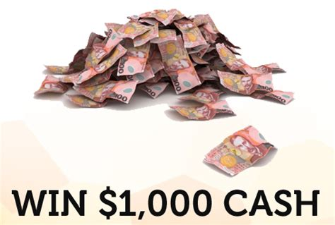 1000 cash now unemployment loan no income - Win Cash Instantly Nz