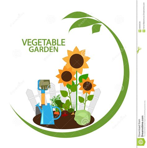 vegetable garden software 29 best images about free vegetable garden design software