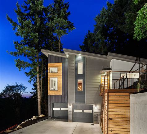 home design eugene oregon modern home in eugene oregon by jordan iverson signature