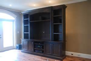 Most Popular Kitchen Designs Custom T V Wall Unit Traditional Vancouver By Out Of