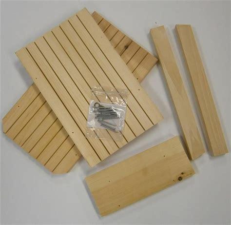 bat house kit bat house kit