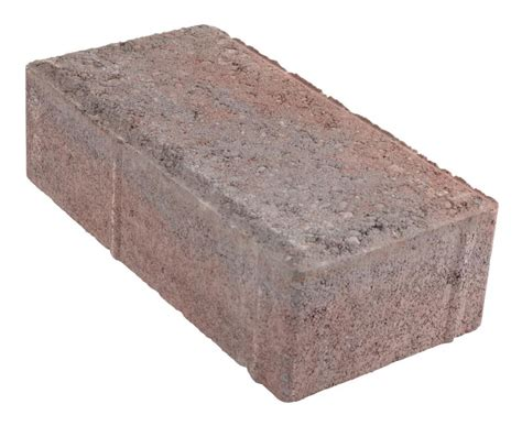 shaw brick oldstone charcoal the home depot canada