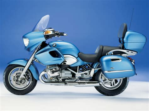 Bmw R1200cl by 2002 Bmw R1200cl Pictures Specs Motorcycle Lawyers