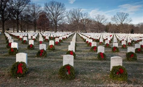 arlington national cemetery section 60 arlington national cemetery section 60 28 images image