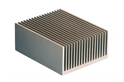 heat sink wiki image gallery heatsink