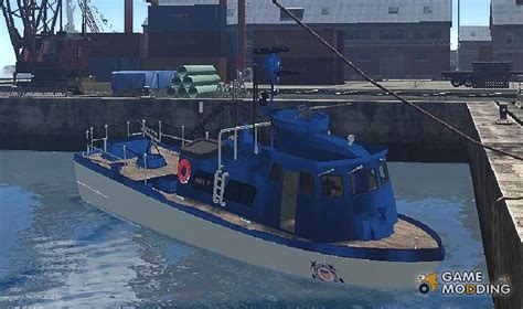 speed boat gta 5 cheat all categories canadianload